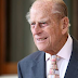 Britain's Prince Philip To Retire This Week