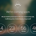 Responsive Coming Soon Landing Page Template 2014