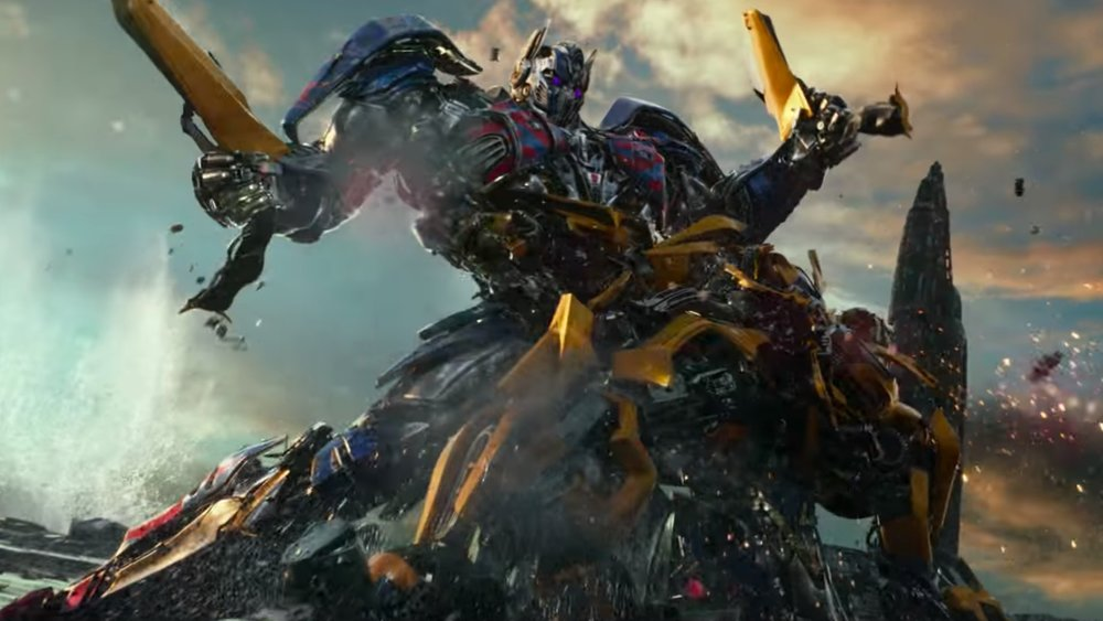 transformers 5 2017 full movie english watch online. Black Bedroom Furniture Sets. Home Design Ideas