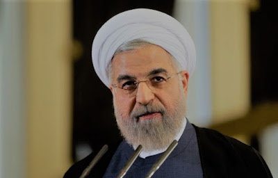 Hassan Rouhani,iran,iran president,iran news,president of iran,latest news,news,today news,breaking news,current news,world news,latest news today,top news,online news,headline news,news update,news of the day,hot news,technews,techlightnews,update news