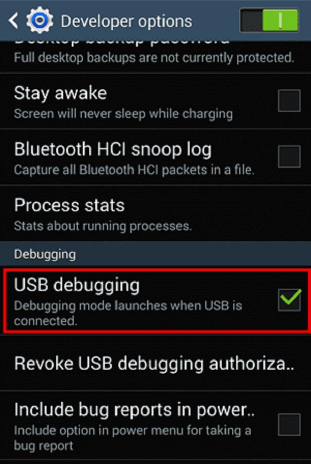 Cara Mudah Pindahkan Aplikasi Android ke SD Card Tanpa Harus Root ! Berikut Caranya