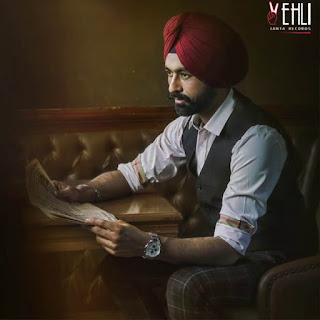 Rangle Chubare Full Song Download