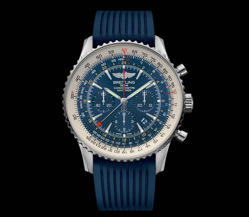 Breitling-Navitimer-GMT-Aurora-Blue-002.jpg