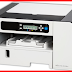 Dye Sublimation Printer Ricoh Sg 3110dn