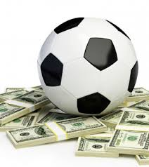 100% Accurate Vip Football Betting Predictions For September 19