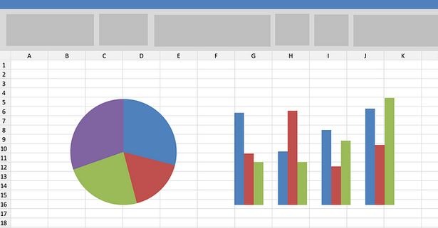Sample Excel Data for Analysis, Training and Practice
