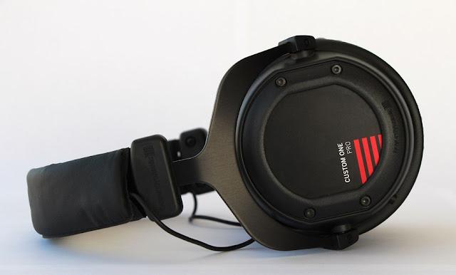 Beyerdynamic Custom One Pro