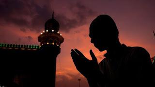 Ruh Ibadah: Terbentuknya Akhlak Mulia Muslim