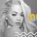 Os melhores lançamentos da semana: Liam Payne e Rita Ora, Bruno Mars e Cardi B, MC Hariel e mais