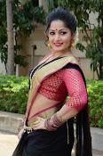 madhavi latha latest pics-thumbnail-10