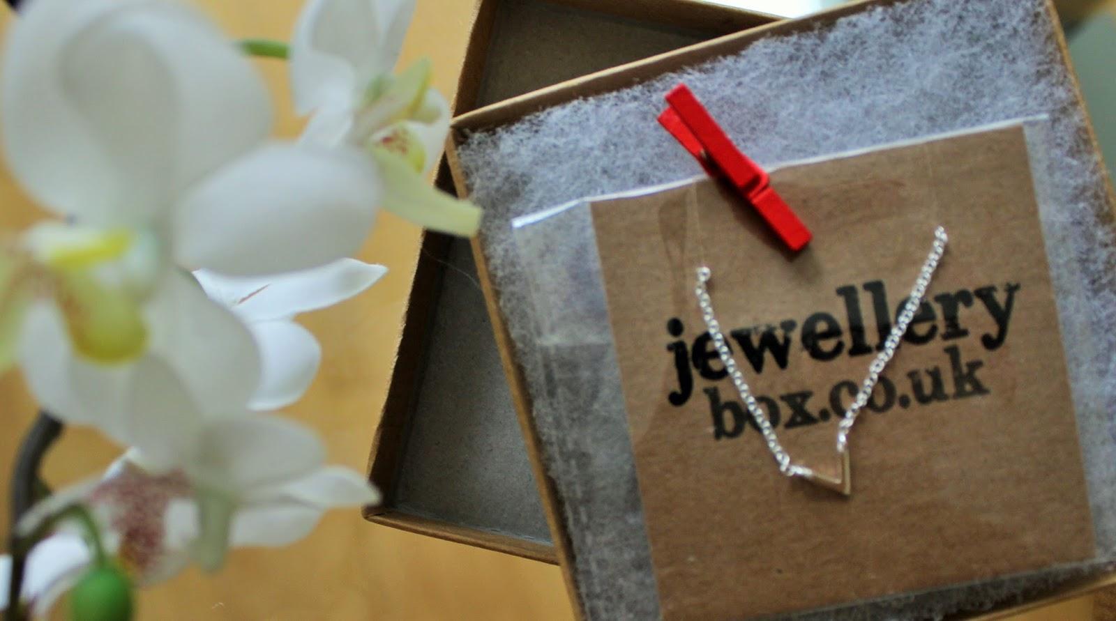 JewelleryBox.co.uk 4