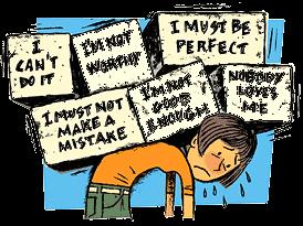 My Aspergers Child: Building Self-Esteem in Aspergers Children