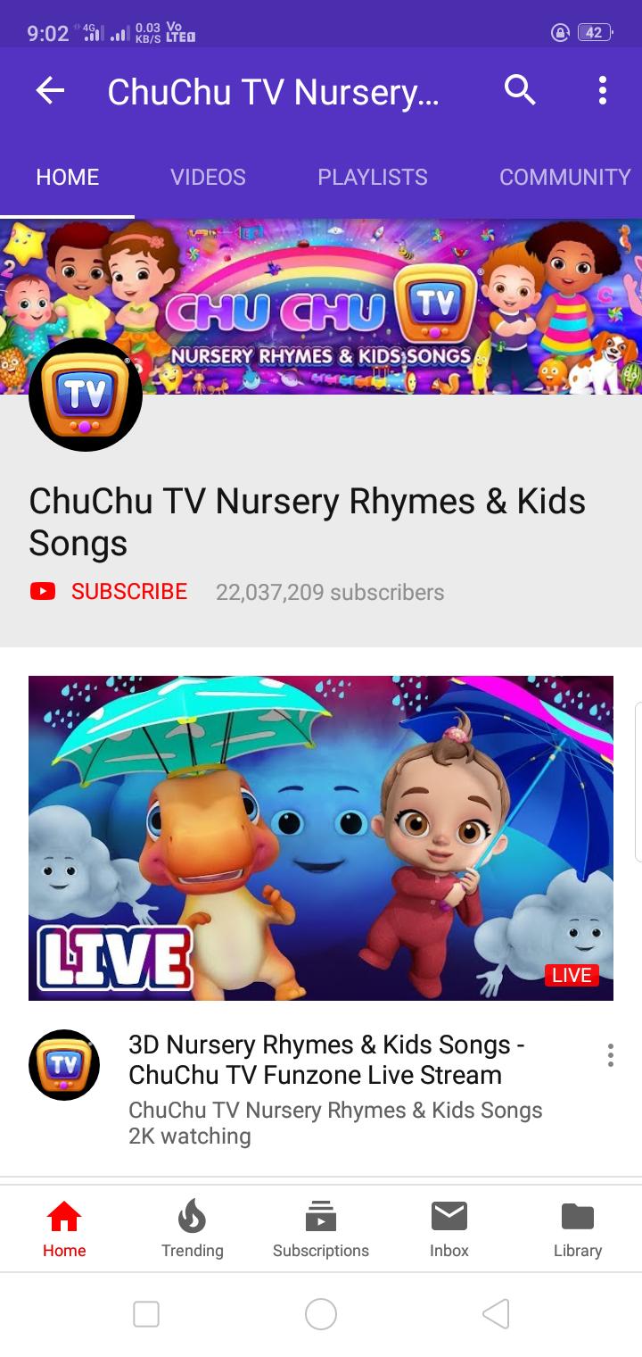 कुछ बेहतरीन youtube चैनल जिनके बारे में आप को शायद ही पता होगा | Some great YouTube channels,that you would not know ||