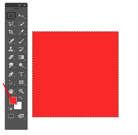 Cara Membuat Wallpaper Windows 3d Di Photoshop Grafis Media