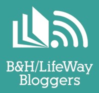 B&H Blogger Review blogger