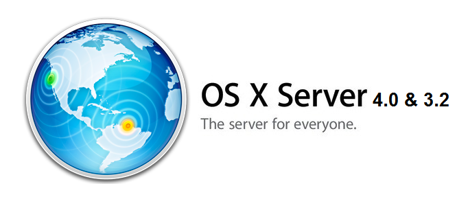 Download OS X Server 4 (14S310) & Server 3.2 (13S5179) Developer Preview .DMG Files via Direct Links