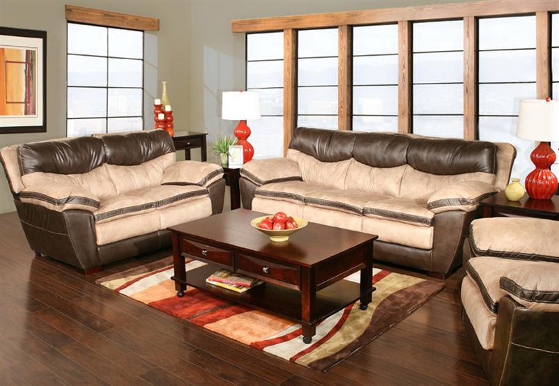 Furniture Stores In Orlando Jam Wireless Speaker Hmdx