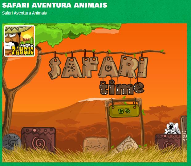 http://www.njogos.pt/safari_time.html