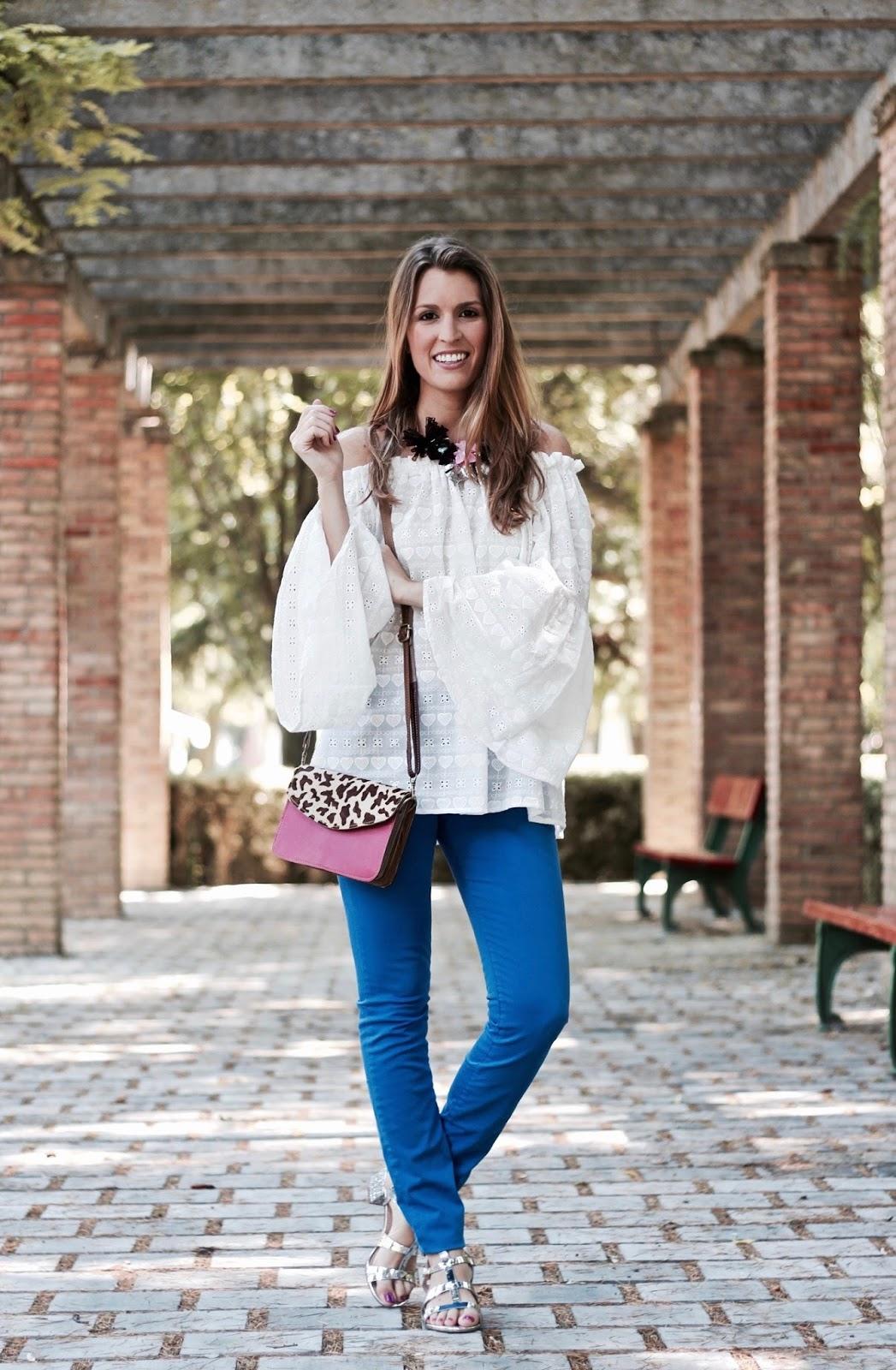 tiendas ropa Pamplona