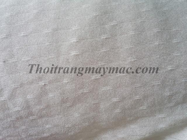 hinh-anh-chat-lieu-vai-cotton-len-mong-mua-thu-dong