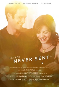 Watch Letter Never Sent Online Free in HD