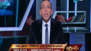خالد-صلاح