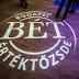 BÉT - A Magyar Telekom volt a nap nyertese