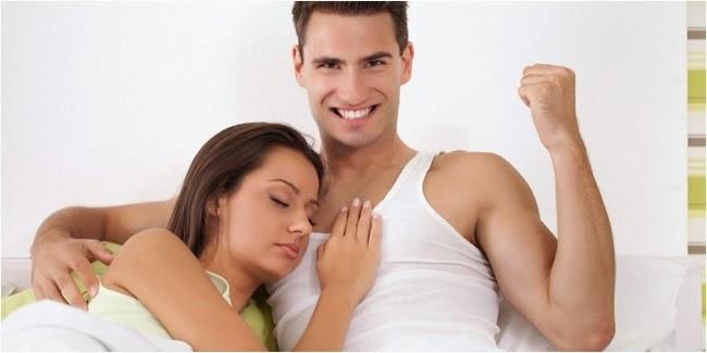 Mengencangkan / Mempersempit Vagina dalam 5 Menit