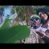 VIDEO | Roberto - Beautiful