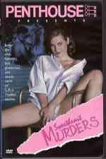 Sweetheart Murders 1998
