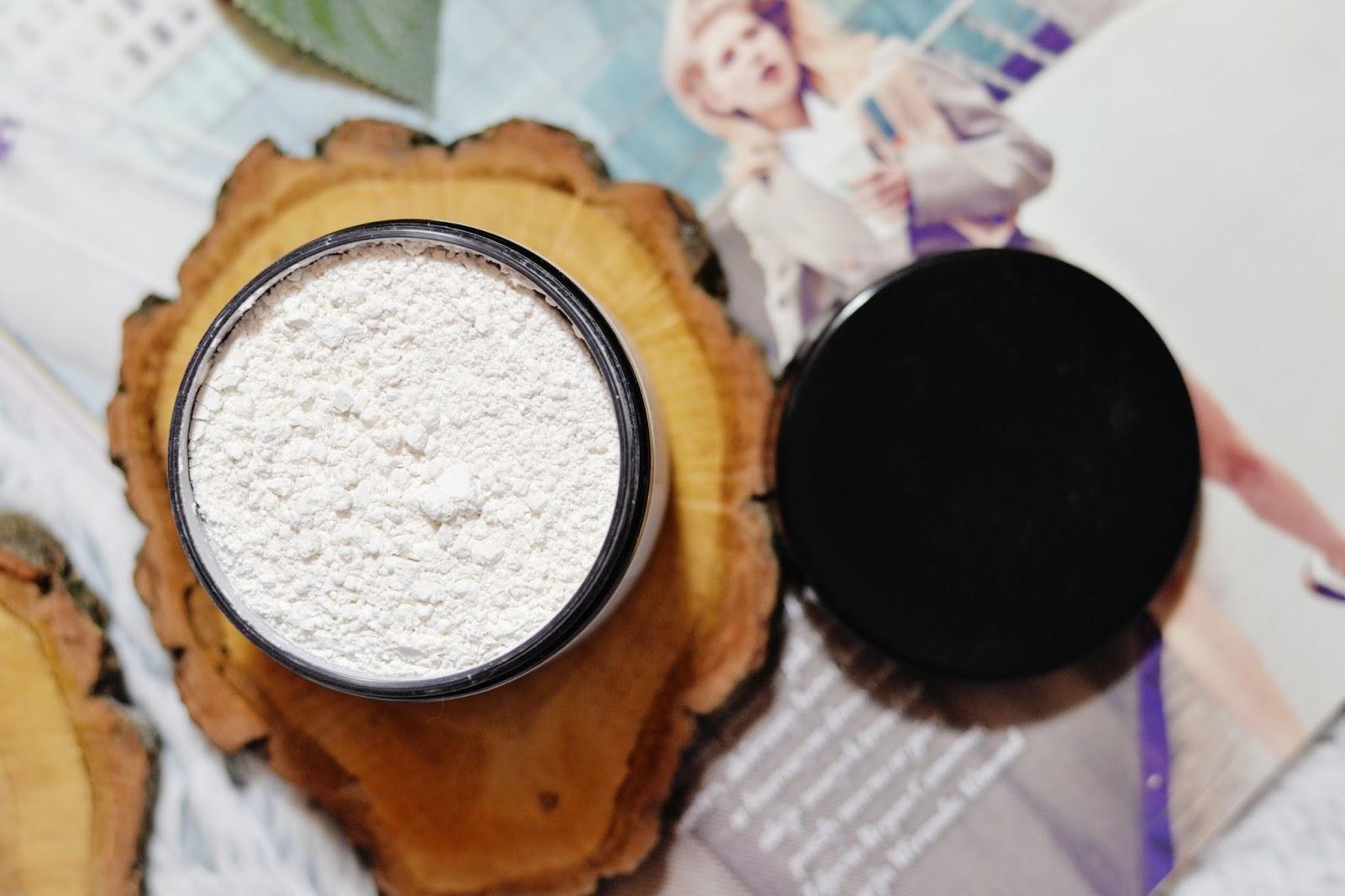 glinka kosmetyki naturalne