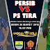 Agen Bola Terpercaya - Prediksi Persib Bandung vs PS TIRA 26 Maret 2018