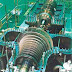 Steam turbine for GTL (Gas To Liquid) plant