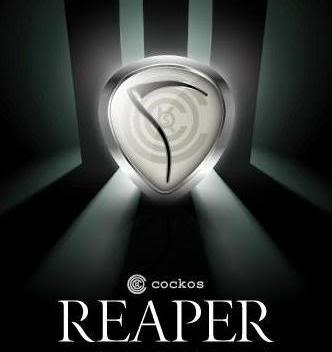 REAPER v4 10 (32/64 Bit) |Free Sources Site