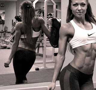 tips to Make Workouts More Effective
