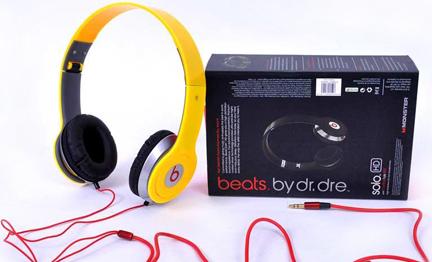 Tai nghe Monster Beats solo giá rẻ nhất thị trường, bảo hành tốt nhất
