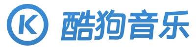 Débloquer Kugou avec VPN Chine