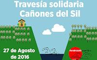 http://www.migranodearena.org/es/reto/10484/travesia-solidaria-canones-del-sil/