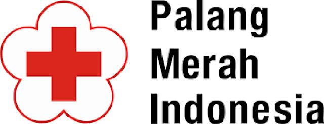 PMI Way Kanan Galang Dana  Peduli Aceh