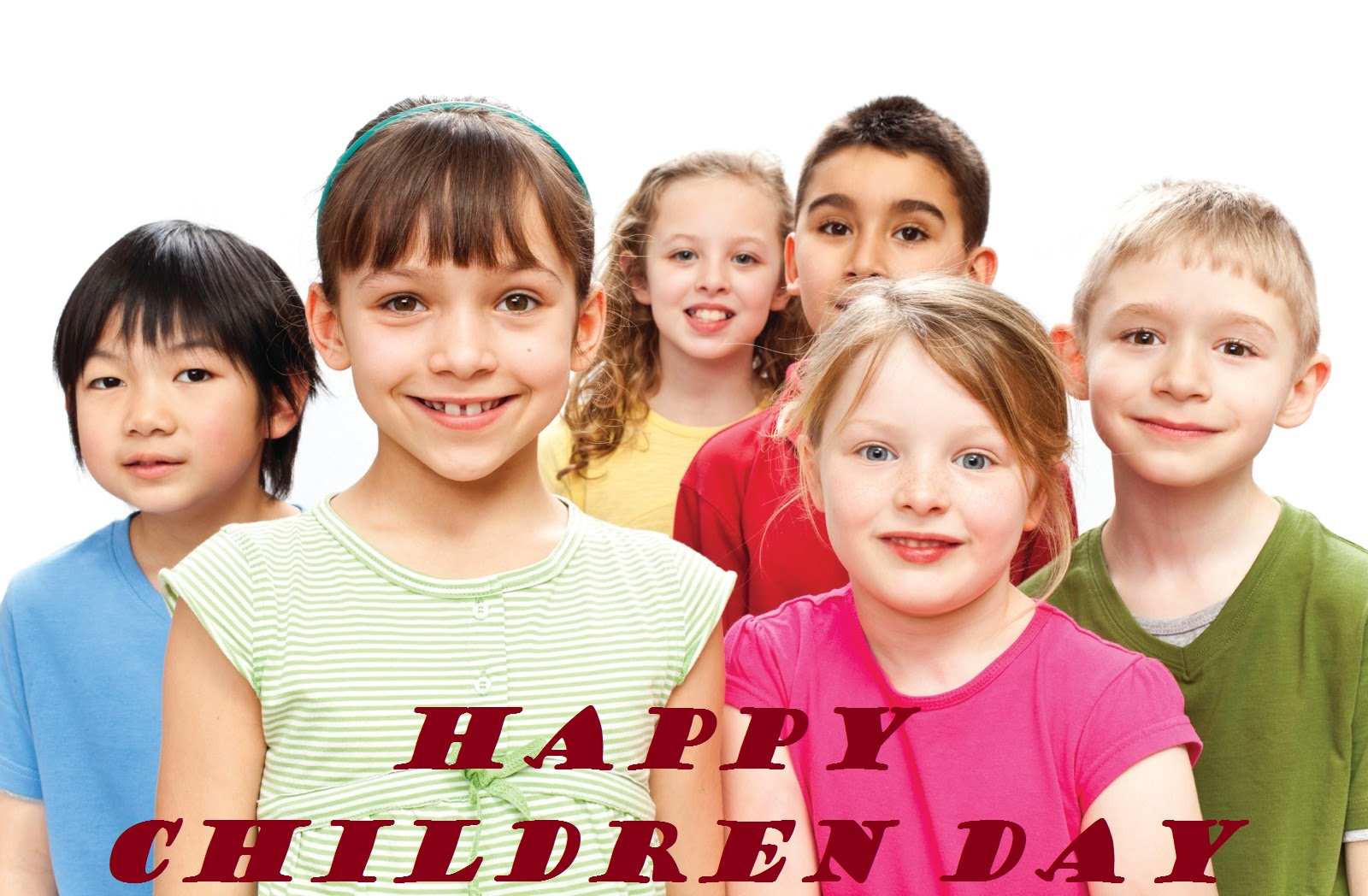 Happy Children Day Quotes Status Messages Sms Childrens Day 2018