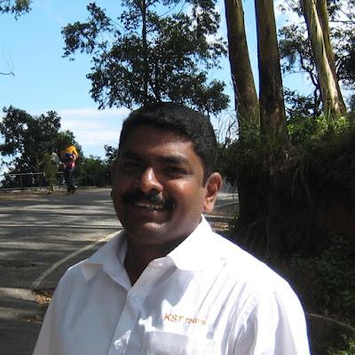 chauffeur guide français inde