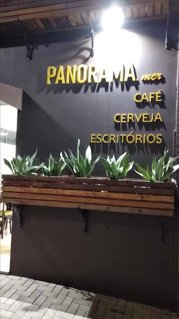 Coworking Panorama Marechal Cândido Rondon
