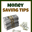 Money Saving Tips for the Growing Family