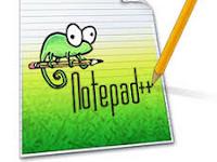 Download Notepad++ 7.5.3 (32-bit) 2018 Offline Installer