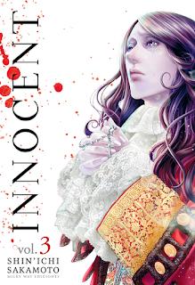 http://nuevavalquirias.com/innocent-manga-comprar.html