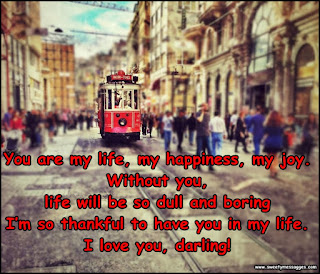i love you image for her facebook