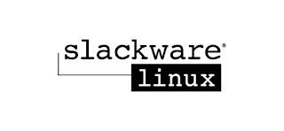 Pengertian Slackware Beserta Kelebihan dan Kekuranganya