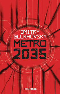 http://www.nuevavalquirias.com/metro-libro-comprar.html