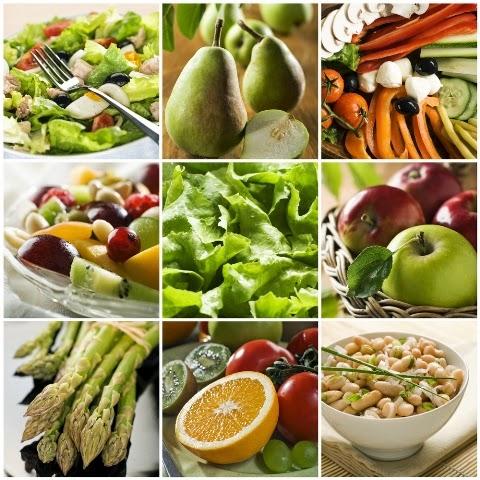 Makanan Fungsional Gizi A To Z