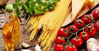 http://agroalimentiedintorni.blogspot.it/p/cucina-ed-alimentazione_21.html